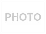Фото  1 Влаговпитывающие ворсовые коврики Кристалл 424315